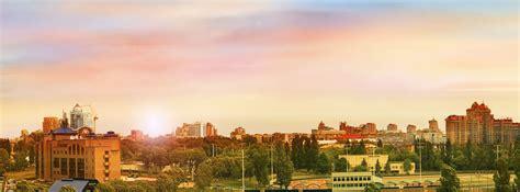 kyiv city ukraine facebook cover