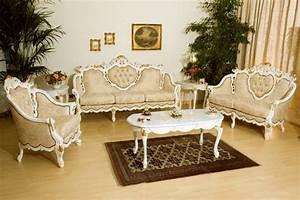 50s retro living room furniture vintage living room ideas With 50s living room furniture