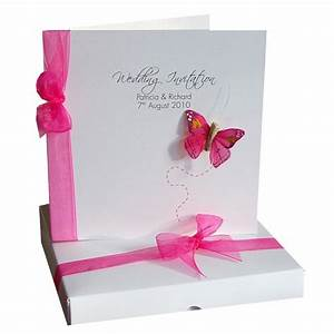 buy wedding invitationscards online in sri lanka With wedding invitation cards price in sri lanka