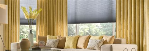Home Curtain : Window Treatments To Keep Your Home Warm In The Winter