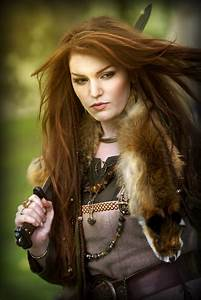Celtic woman | Warrior Princess | Pinterest | Awesome ...