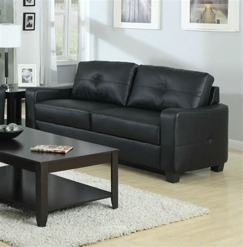 used settee used leather sofa buying guide ebay