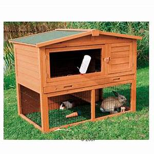 Spending Review Under 35s To Live In Rabbit Hutches