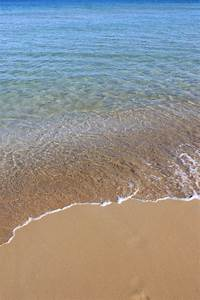 Bilder Meer Strand : strand meer kostenlose bilder download titania foto ~ Eleganceandgraceweddings.com Haus und Dekorationen
