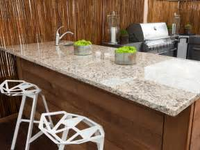 kitchen countertop ideas granite kitchen countertops pictures ideas from hgtv hgtv