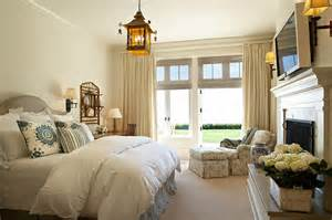 american homes interior design timeless interior design in malibu idesignarch interior design architecture interior