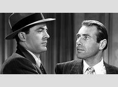 Karl Malden Through the Shattered Lens