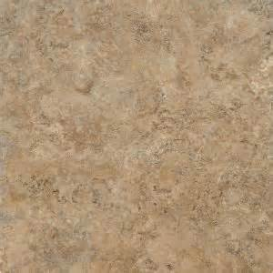 home depot canada groutable vinyl tile kitchen floors affordable not forever floor ceraroma 16