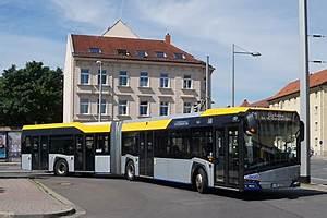Bus Nach Leipzig : neue seite 1 ~ Orissabook.com Haus und Dekorationen