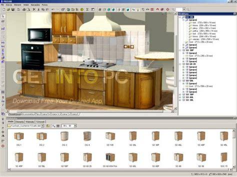 kitchen interior design software kitchen furniture and interior design software free