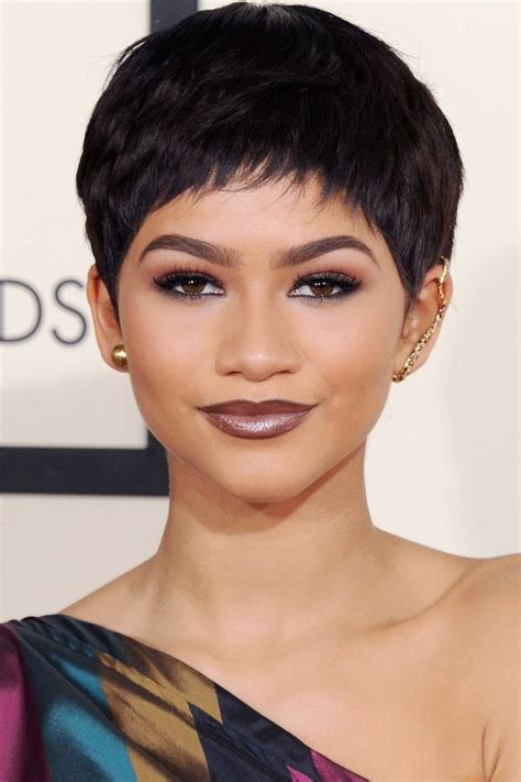 pixie cuts  love   short pixie hairstyles