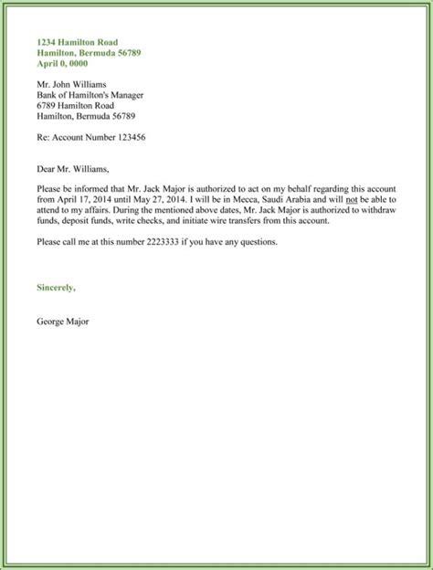 bank statement ideas  pinterest bank account