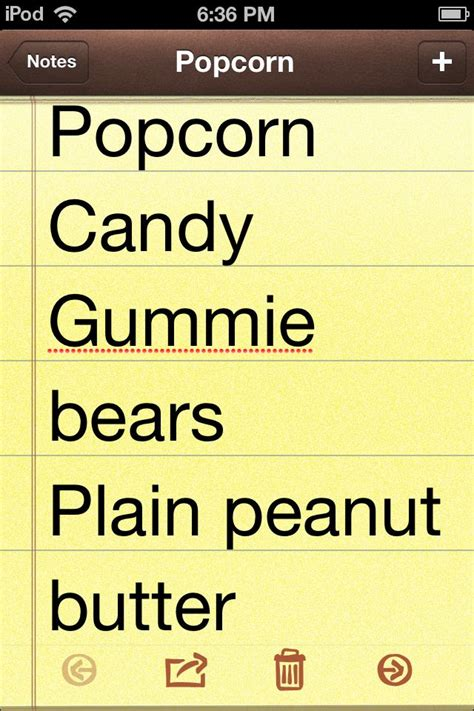 Can i eat caramel or chewy candy with braces? Things you can't eat with braces   Braces colors, Braces, Eat
