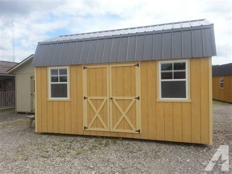 rent to own storage sheds rent to own storage sheds for in kendallville