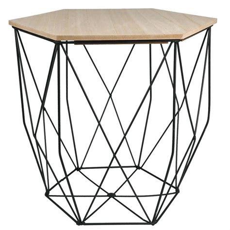 Ikea Tisch Rund Metall by Couchtische Holz Finebuy Couchtischiv Cm Breit Wohnzimmer