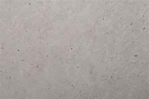 Marmor Optik Wand : u19 folie f r m bel und wand naturstein heller beton ~ Frokenaadalensverden.com Haus und Dekorationen