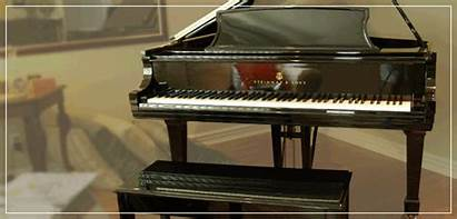 Piano Player Wifi