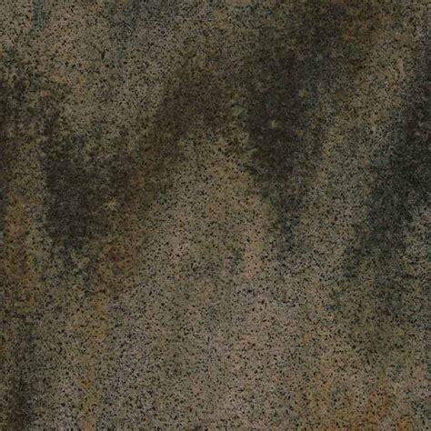 buy corian sheets sorrel corian sheet material buy sorrel corian