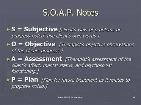 Soap Notes Mental Health Template by Counseling Dap Notes A Collection Of Other Ideas To Try