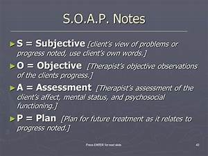counseling dap notes a collection of other ideas to try With soap notes mental health template