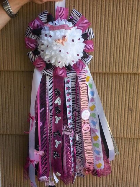 baby shower mums for 98 best images about baby mums wreaths and gifts on
