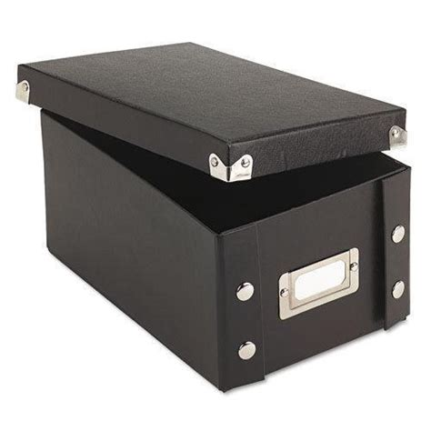 4x6 index card index card box 4x6 ebay