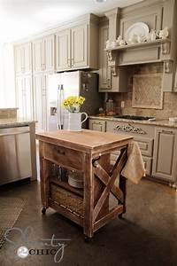 Kitchen DIY Range Hoods Inc Blog