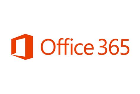 large entertainment center tasked with promoting office 365 microsoft has a website