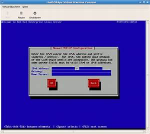 Manual De Virtualizaci U00f3n