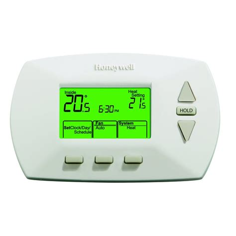 honeywell thermostat wiring diagram for nest  honeywell honeywell thermostat rth7600 wiring diagram