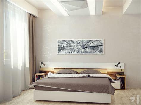 modern bedroom ideas home decorating magazines