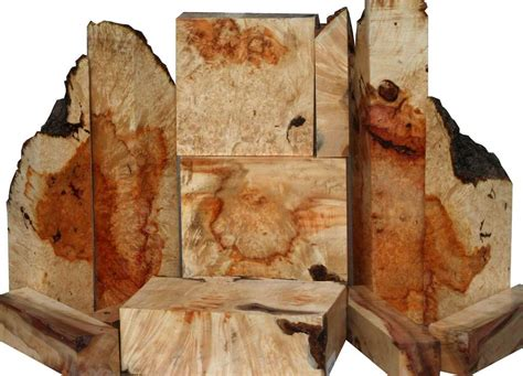 box elder burl turning mini slab sale cook woods