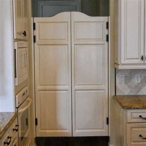 country kitchen doors country half swing door to separate the dining room 2789