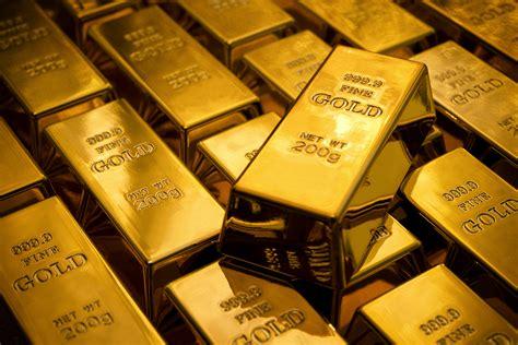 the bullion desk pakistan gold rates climbs pkkh tv