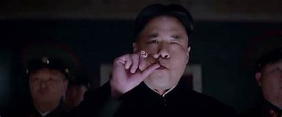Interview Movie Seth Kim Jong Hackers Franco