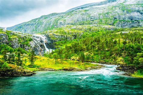 urlaub in norwegen was muß ich beachten norwegen landschaft die sprachlos macht urlaubsguru de