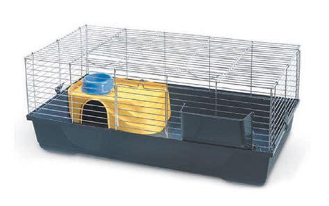 Gabbia Per Conigli Nani by Conigli Nani E Roditori Gabbie E Accessori Raggio Di