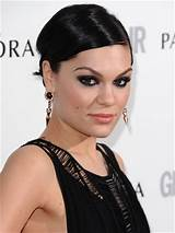 Jessie s girl make up