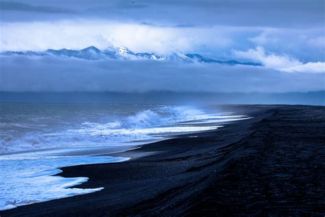 sea ocean waves beach  hd photography  wallpapers