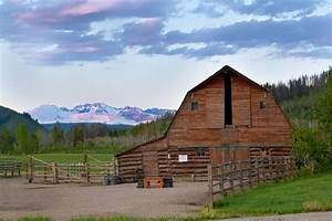 top us ranches for your 4th of july event celebrations With barn homes for sale in colorado