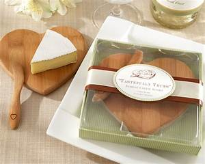 quottastefully yoursquot heart shaped bamboo cheese board With wedding invitations under 1 00 each
