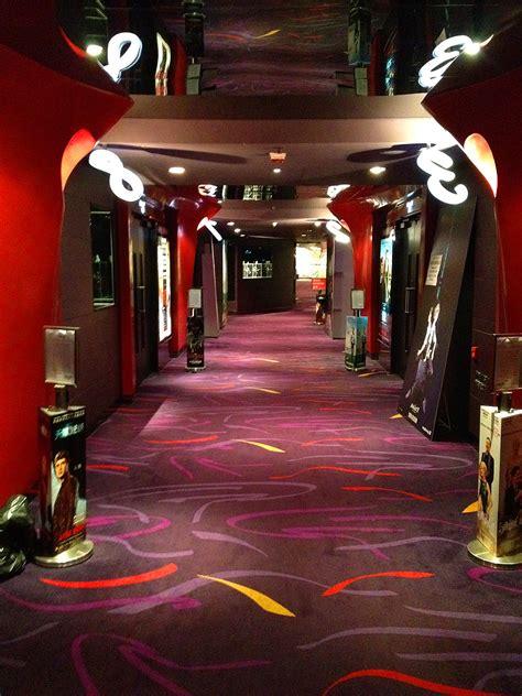 top  cinemas  hong kong  list     theaters  hk