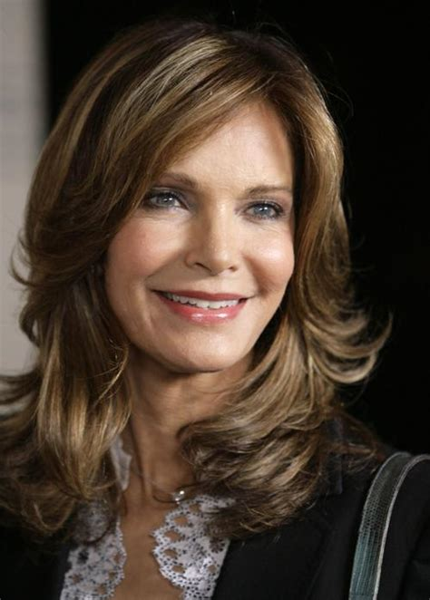 birthday jaclyn smith hostmadisoncom