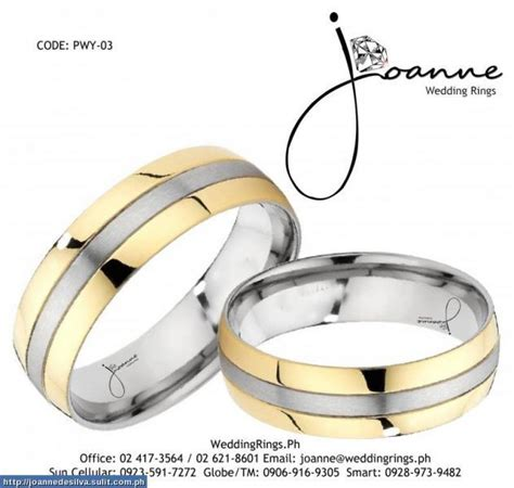 wedding ring prices philippines engagement ring prices philippines 24 engagement rings engagement ring prices engagement