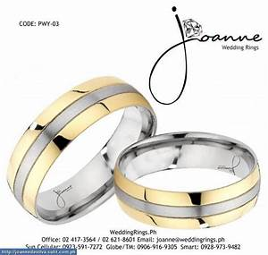 engagement ring prices philippines 24 engagement rings With wedding rings philippines