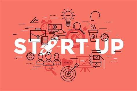 The Startup Lifecycle: Ultimate Guide for New ...