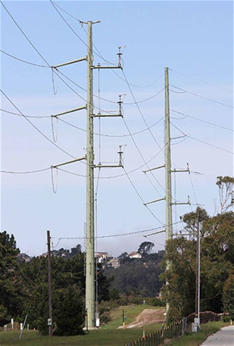 Jefferson-Martin 230-kV Transmission Project - Aspen ...