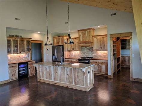 """Our plans make it cheaper and faster to get the pricing and approval needed for your dream barndominium home. Worldwide Steel Buildings on Twitter: """"Barndominiums are ..."""