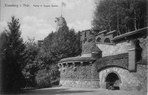 Garten Kaufen Eisenberg Thüringen by Stadt Eisenberg Th 252 Ringen Postkartenmotive Geyer
