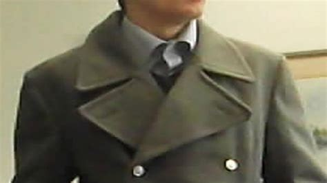 gear review east german greatcoattrenchcoat youtube